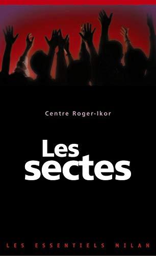 9782745917942: Les sectes