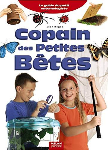 9782745919953: Copain des Petites Bêtes