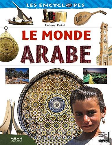 9782745923646: Le monde arabe