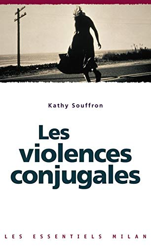 9782745927682: Les violences conjugales (French Edition)