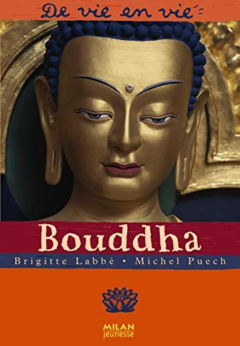 9782745927804: Bouddha