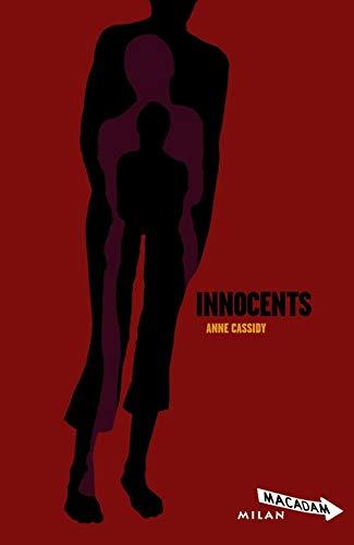 9782745931207: Innocents