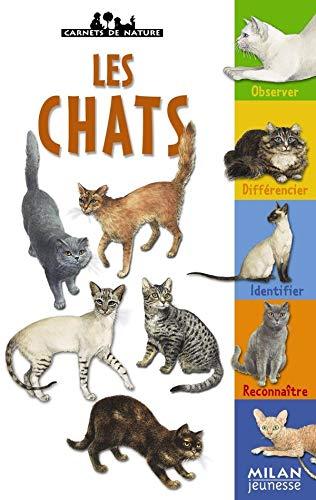 9782745932945: les chats