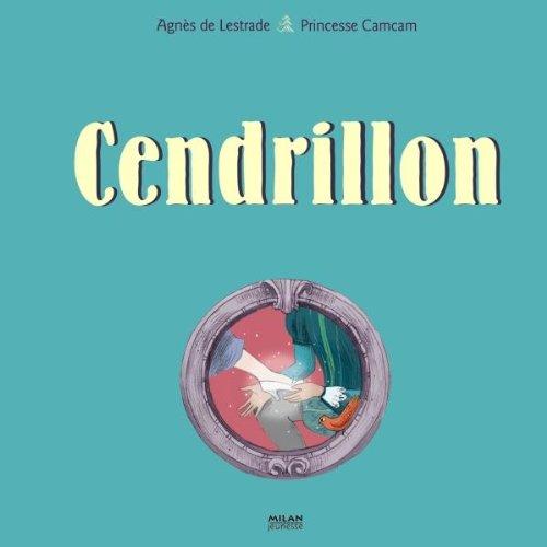 9782745945716: Cendrillon