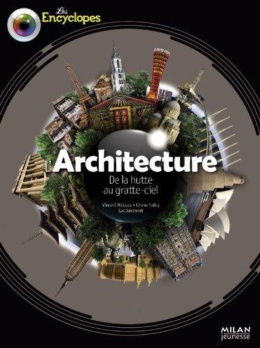 9782745947345: L'architecture