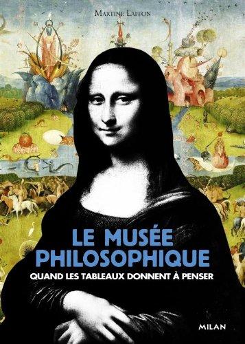 9782745950062: Le mus�e philosophique