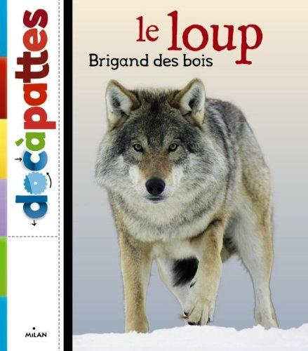 9782745954435: Loup