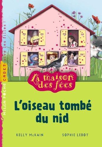 9782745957078: La Maison des fées T.8 NE