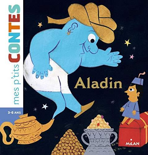 9782745957979: Aladin