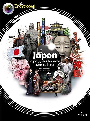 9782745960986: Le Japon