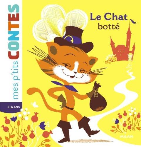 9782745962188: Le Chat Botté