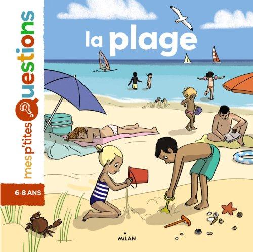 9782745965189: LA PLAGE