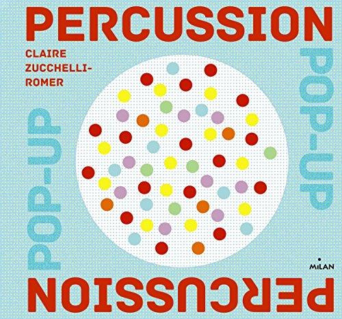 9782745979841: Percussion