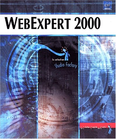 9782746013025: Training CD-Roms, Excel 2000