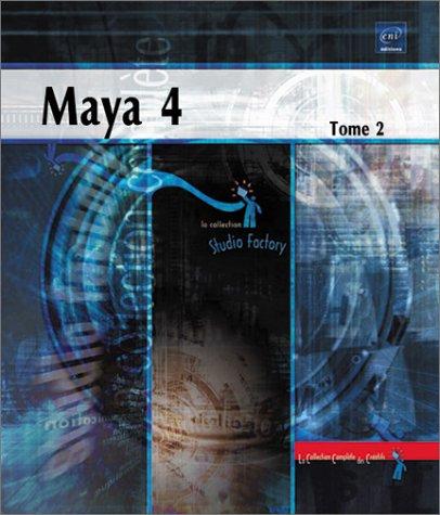 Maya 4, tome 2: Wittmer, Julien