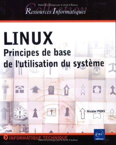 9782746025028: Linux