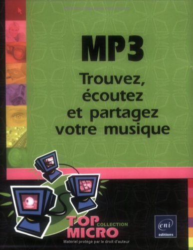 9782746039018: MP3
