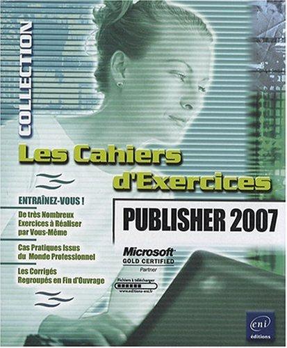 9782746042933: publisher 2007