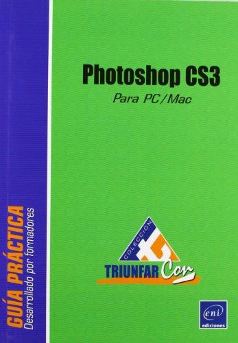 9782746043138: Photoshop cs3