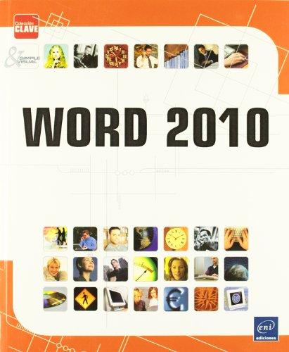 9782746063617: WORD 2010