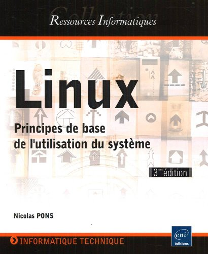 9782746065109: Linux (French Edition)