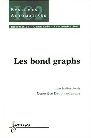 Les bons graphs: Geneviève Dauphin-Tanguy; Collectif