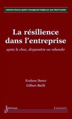 REVOLUTION -LA- PROJETABLE: MARTIN JEAN CLEMENT