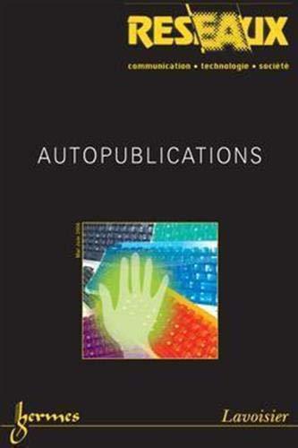 9782746215733: Autopublications