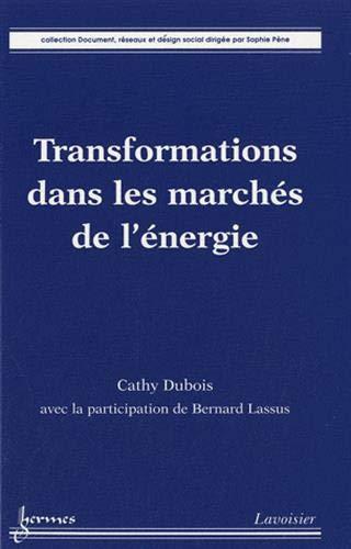 TRANSPORTS EN FRANCE QUELLES MOBILITES: FREMONT ANTOINE