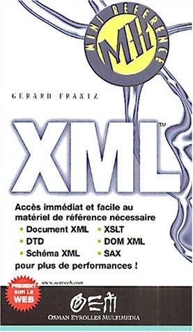 9782746402294: XML