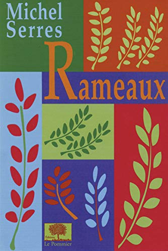 9782746501942: Rameaux (French Edition)