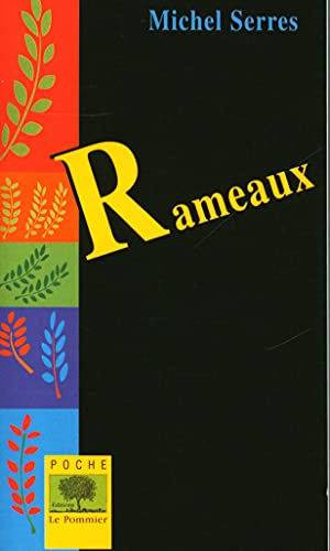 9782746503250: Rameaux (French Edition)