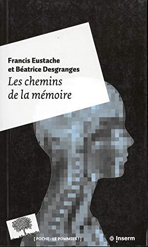 9782746506121: Les chemins de la mémoire