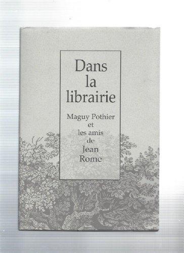 9782746614383: Dans la librairie