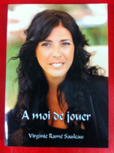 9782746634848: A Moi de Jouer