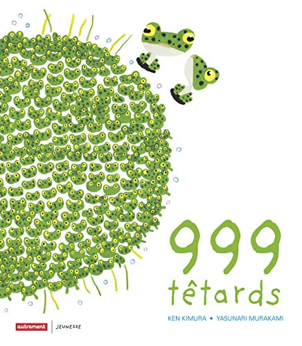 9782746706934: 999 TETARDS