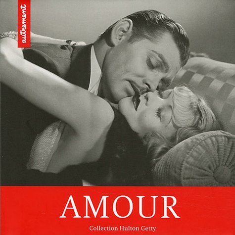 9782746707764: Amour ; Oups ! : Pack en 2 volumes