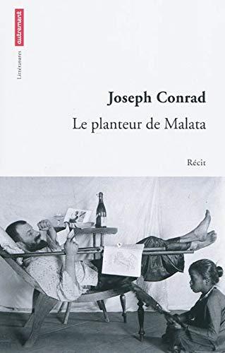 9782746713635: Le planteur de Malata (French Edition)