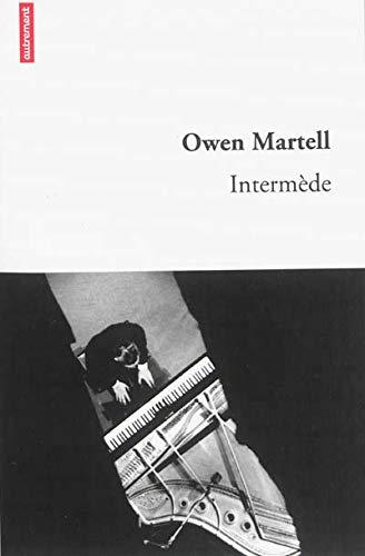 Intermède: Owen Martell