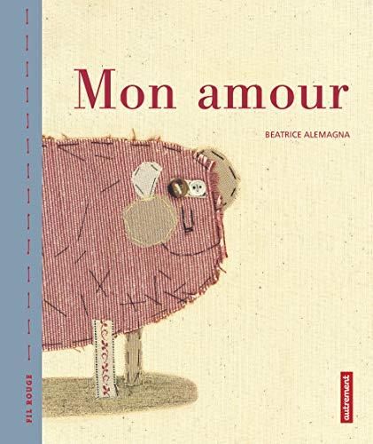 9782746736252: Mon amour