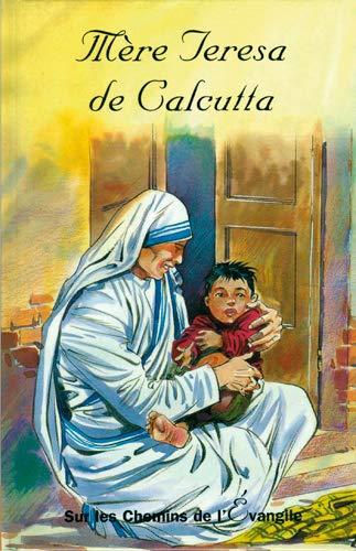 9782746803701: mère Teresa de Calcutta
