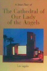 The Cathedral of Our Lady of the Angels (A Short Tour): Cabrini-Durkin, Mary