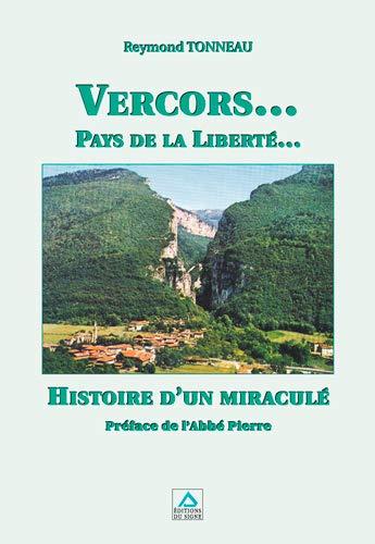 9782746812642: Vercors, pays de la libert�