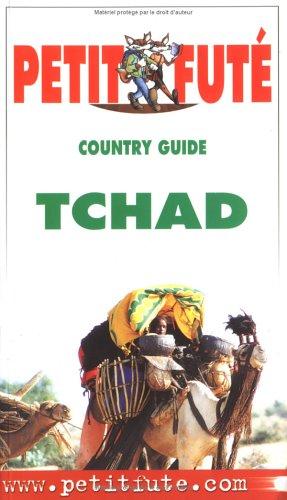 9782746901803: Tchad 2001