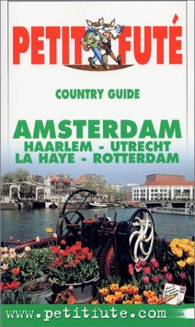 9782746902756: Amsterdam