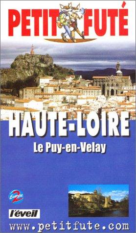 9782746906433: Haute-Loire : Le Puy-en-Velay