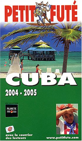 9782746908840: Cuba 2004