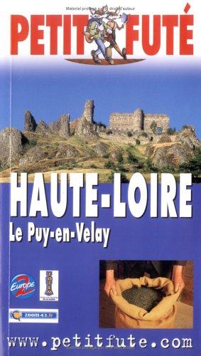 9782746909472: Haute-Loire 2004