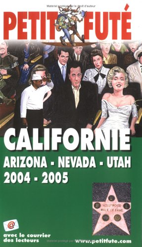 9782746909717: Californie 2004-2005