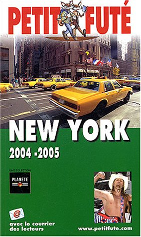 9782746909892: New York 2004